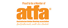 Australasian Timber Flooring Association (ATFA)
