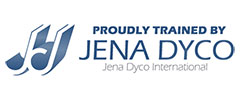 Jena Dyco International