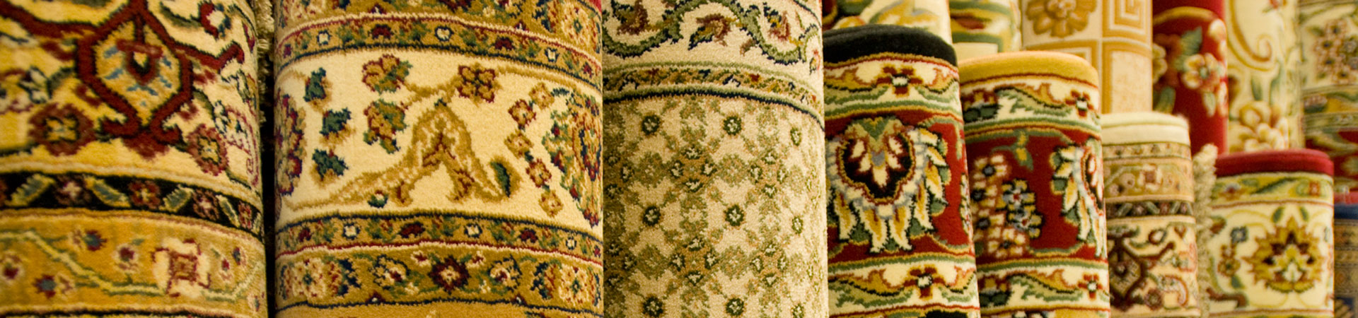 Mackay Carpet Care & Restoration Services
